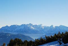 Bild by Ed Wohlfahrt flickr.com