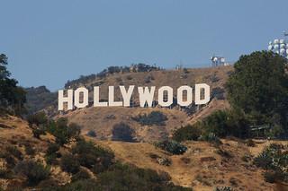 L.A. Filming Location Expert flickr.com