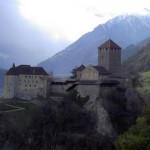 southtyrolean flickr.com