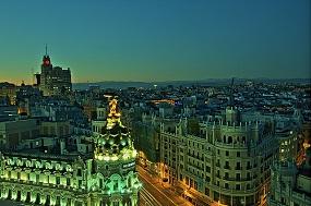 Felipe Gabaldón flickr.com