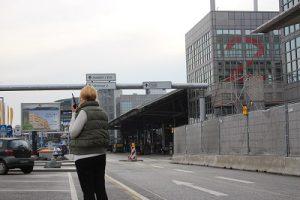 ImEinsatz_Flughafen