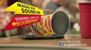 maggi-boombox-gewinnspiel